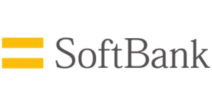 Softbank Japan Network Unlock