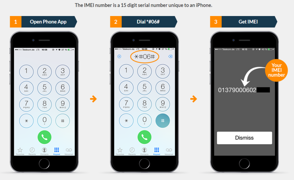 Get_your_IMEI_number