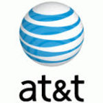 ATT USA iPhone unlock