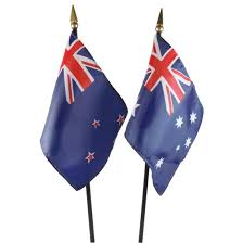 Australia and New Zealand iPhone unlock