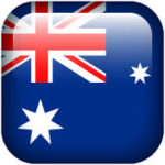 Australia iPhone unlock