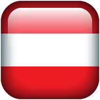 Austria iPhone unlock