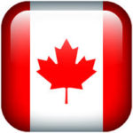 Canada iPhone unlock