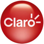 Claro Chile iPhone unlock