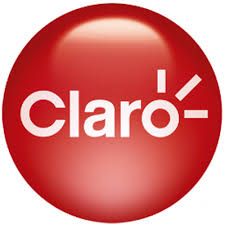 Claro iPhone unlock