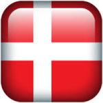 Denmark iPhone unlock