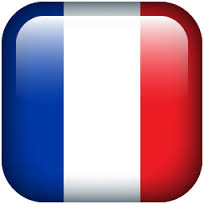 France iPhone unlock