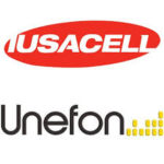IUSACELL UNEFON iPhone unlock