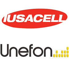 IUSACELL & UNEFON MEXICO iPhone Unlock
