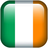 Ireland iPhone unlock