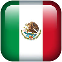 Mexico iPhone unlock