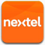 NEXTEL MEXICO iPhone unlock