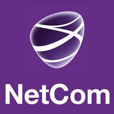 Netcom Norway iPhone Unlock
