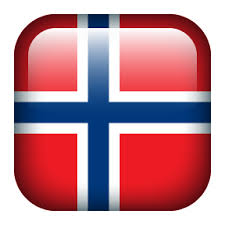 Norway iPhone unlock