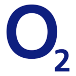 O2 iPhone unlock