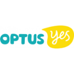 Optus Australia iPhone unlock