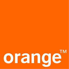 Orange Spain iPhone Unlock