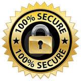 IMEI Unlock Pre-Order Secure service