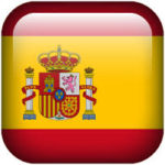 Spain iPhone unlock