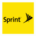 Sprint USa iPhone unlock