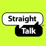 Straight Talk iPhone unlock
