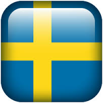 Sweden iPhone unlock