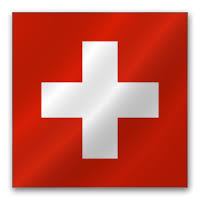 Switzerland iPhone unlock