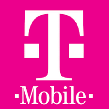T-mobile Austria iPhone Unlock