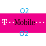 T-mobile O2 Germany iPhone unlock