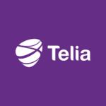 Telia Denmark iPhone unlock