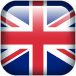 UK iPhone unlock