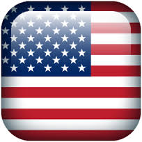 USA iPhone unlock