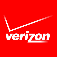 Verizon USA iPhone unlock