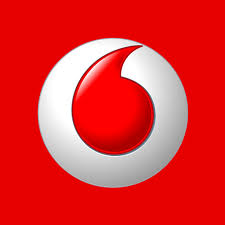 Vodafone Ireland iPhone unlock