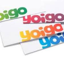 Yoigo Spain iPhone unlock