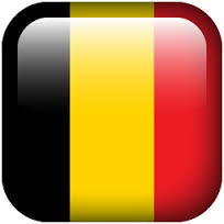 Belgium iPhone unlock