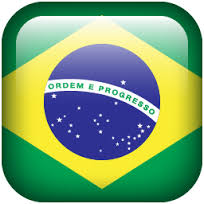 Brazil iPhone unlock