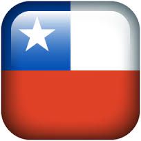 Chile iPhone unlock