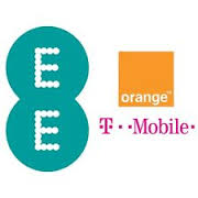 ee orange t-mobile uk iphone unlock