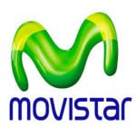 movistar iPhone unlock