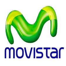 Movistar Spain iPhone unlock