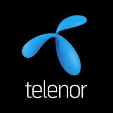 Telenor Norway iPhone unlock