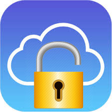 iCloud IMEI Activation Lock Removal for USA