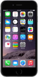 T-Mobile USA Unblacklist iPhone 6/6+