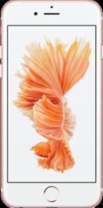 Unlock iPhone - iPhone Unblacklisting