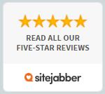 Sitejabber Softbank Japan NEtwork Unlock reviews