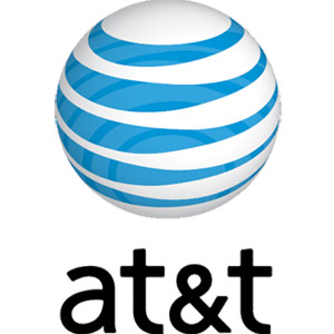 AT&T USA Network Unlock Service