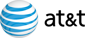 AT&T IMEI Unlock for clean iPhones