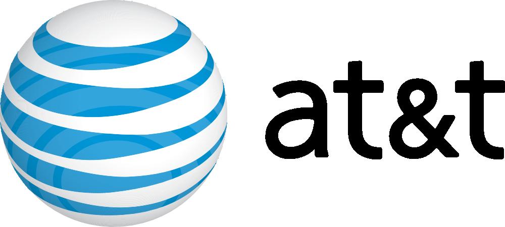 AT&T USA Network Unlock