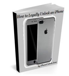 how to unlock a blacklisted iphone iphone unblacklisting and unlocking blacklisted iphone 19193